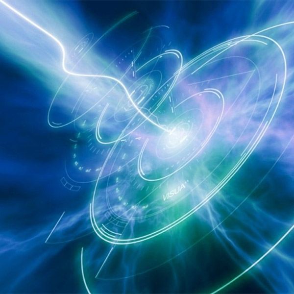 Никола Тесла, телепортация, энергия, Открыта возможность телепортации энергии