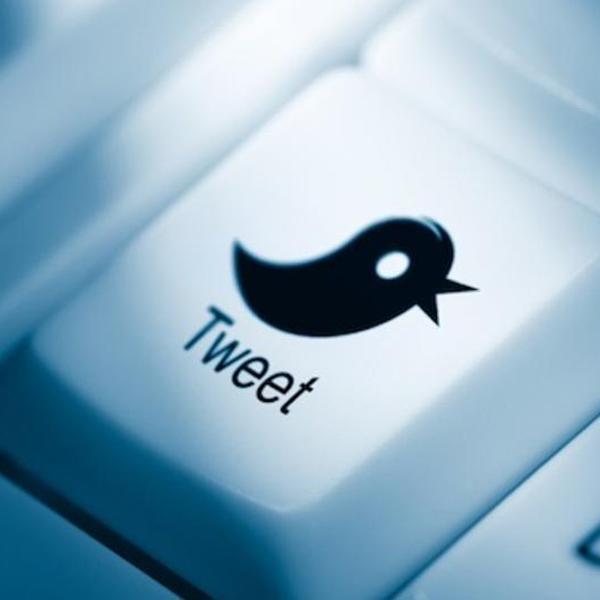 Twitter, сетевая безопасность, Украден Twitter-аккаунт @N стоимостью 50 тысяч долларов