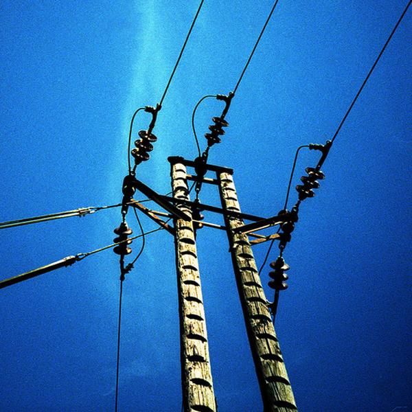 FCC, связь, сеть, FCC США тестирует телефонную сеть будущего