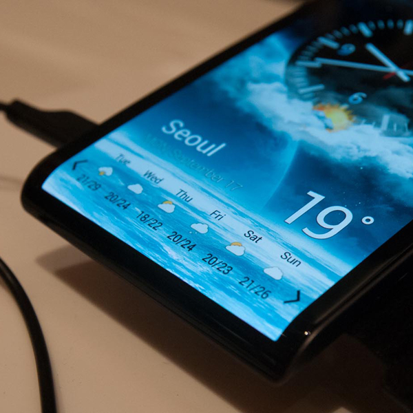 Samsung, Samsung Galaxy, Galaxy S5, Samsung, возможно, представит Galaxy S5 уже в конце месяца