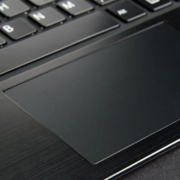 Sony,VAIO, Sony планирует продать подразделение VAIO