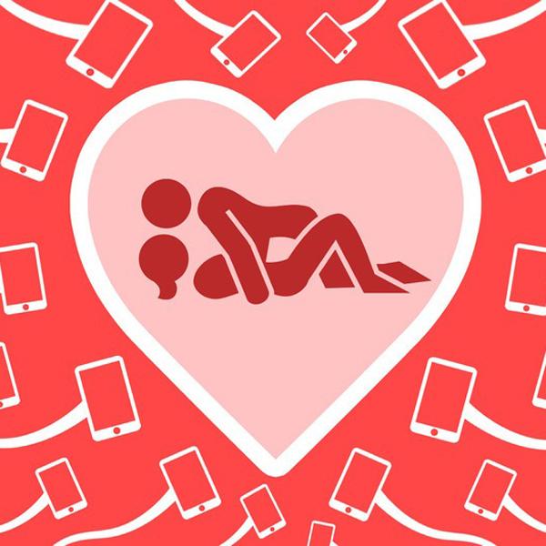секс, психология, отношения, смартфоны, Для американцев смартфоны важнее секса