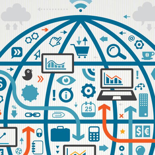 соц. сети, Facebook, Три крупнейших социальных медиатренда 2014 года