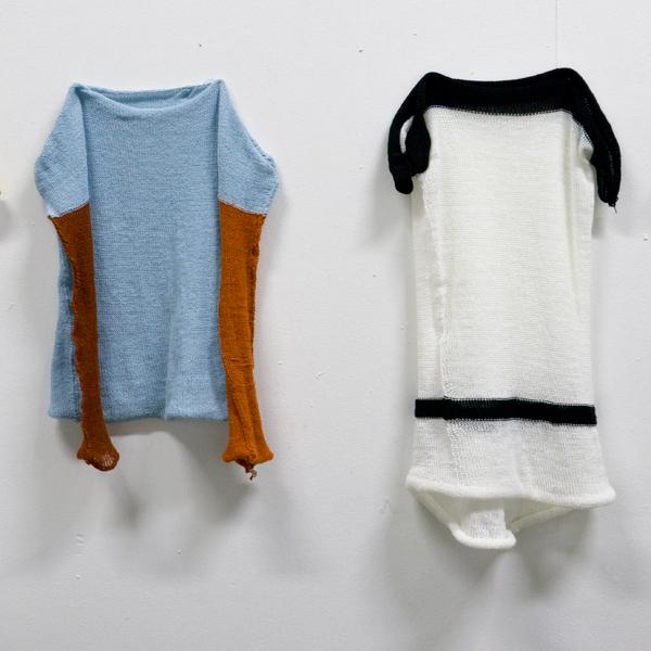 OpenKnit, 3D-принтер, 3D-печать, 3D принтер, Напечатай себе одежду