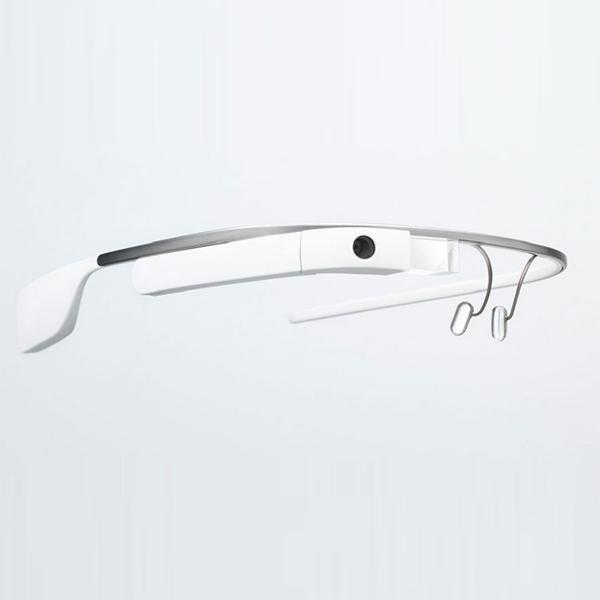 Google, Google Glass, этикет, Google объяснил, как обращаться с очками