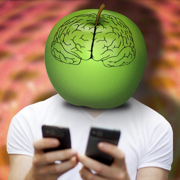 психология, потребление, бренд, Психология фаната: почему мы покупаем то, что покупаем