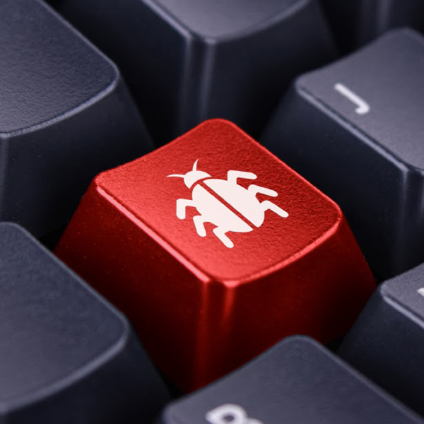 вирус, wi-fi, хакеры, «Заразный» wi-fi вирус