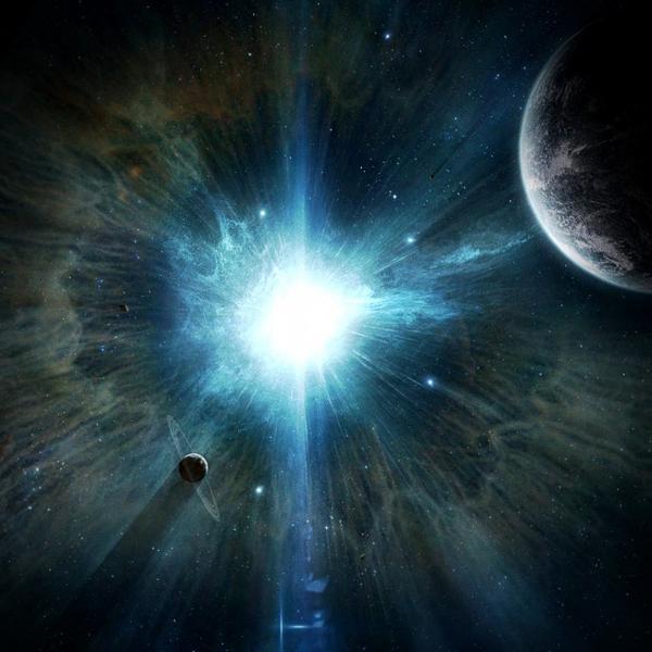 кино,будущее,космос, Восемь фильмов о космосе 2014 года, которые нельзя пропустить
