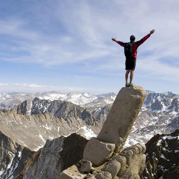 психология, успех, самооценка, Почему вы считаете себя лучше других