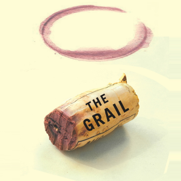 стартап,вино,агрегатор, Как запустить винный стартап на собственные средства