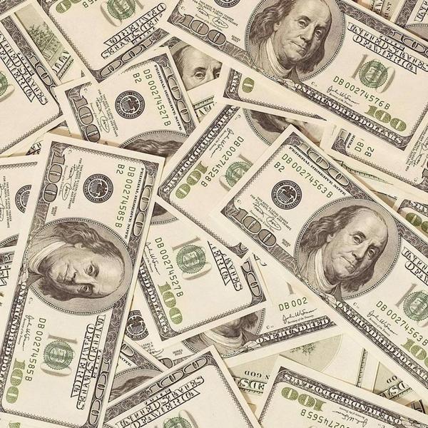 успех, опыт, миф, Шесть мифов о миллионерах