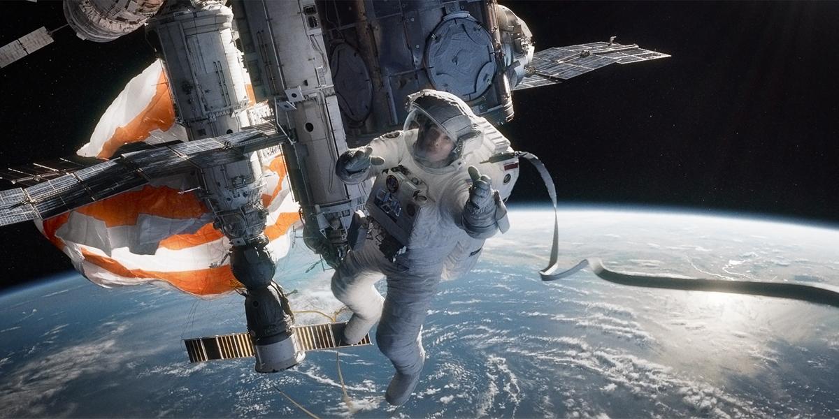 Гравитация Земля