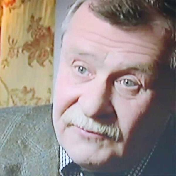 телевидение, глюк, Сбой в прямом эфире заставил российского посла 10 минут повторять одну и туже фразу