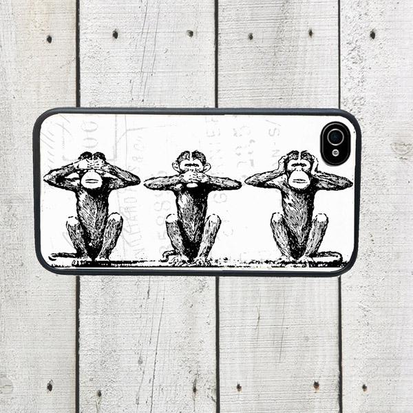 Apple, iPhone, iPhone следит за тобой... всегда.