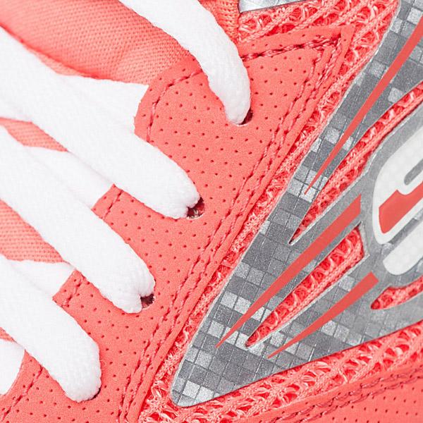 MIT, умная одежда, В MIT разработали smart-обувь для слабовидящих
