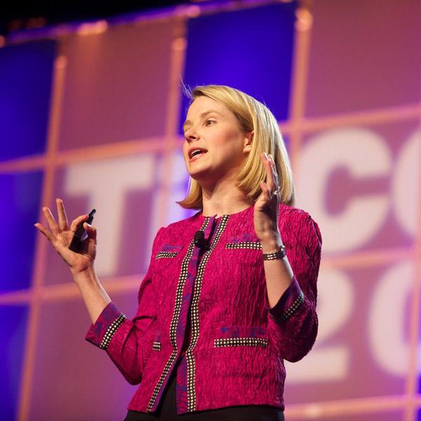 Yahoo, Yahoo будет блокировать доступ к аккаунтам Google и Facebook со своих сервисов