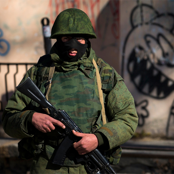 Украина, Россия, политика, Кризис Украина - Россия в цифрах