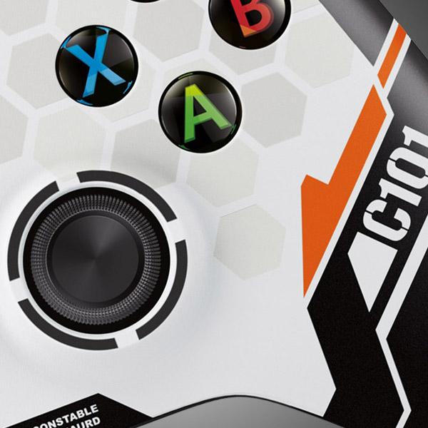 Microsoft, Xbox One, Microsoft создал консоль Titanfall Xbox One, которую нельзя купить