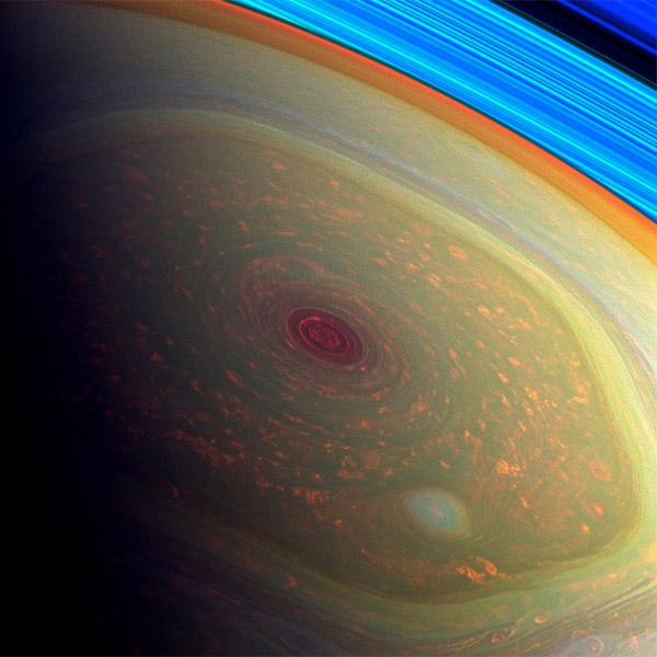 Космос,NASA,Hubble, Поразительные космические фотографии, вдохновившие сериал «Космос»