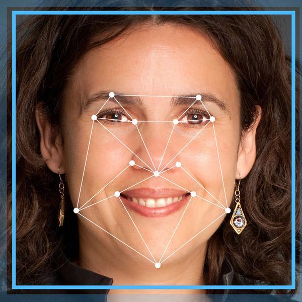 Facebook, DeepFace, распознавание лиц, Facebook создал программу, позволяющую сравнивать людей на разных фотографиях