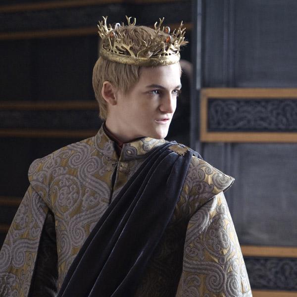 Игра престолов, Математика, образование, Учитель математики наказывает студентов спойлерами «Игры престолов»