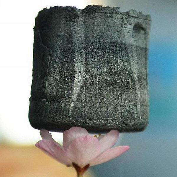 графен, О графене, материале будущего