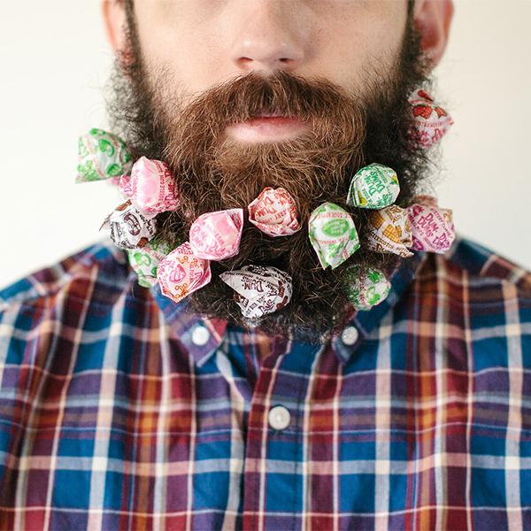 борода, мода, поп-культура, Модники опасаются излишней популярности бород