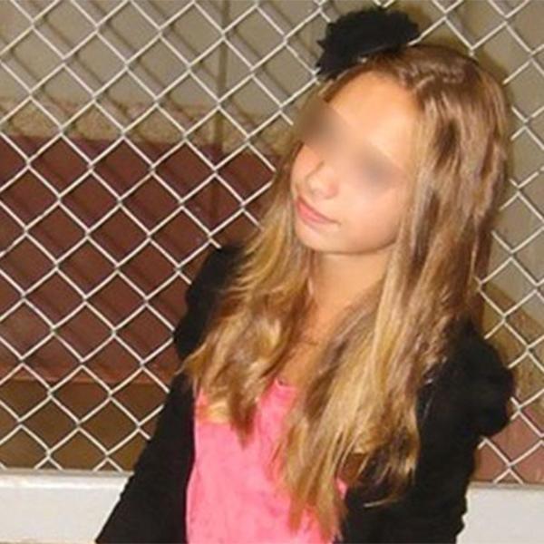 селфи,selfie, Девушка погибла, пытаясь сделать селфи