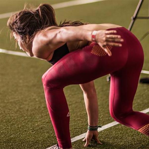 фитнес, здоровье, исследование, Великое падение фитнеса