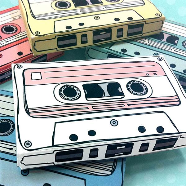 Sony, кассета, данные, магнитная лента, Sony создает кассету емкостью 185 терабайт
