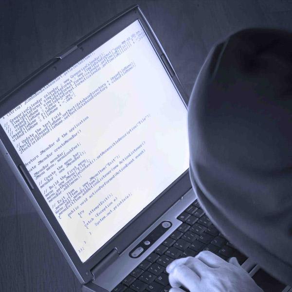 Symantec, вирус, антивирус, хакеры, Конец эпохи антивирусного ПО