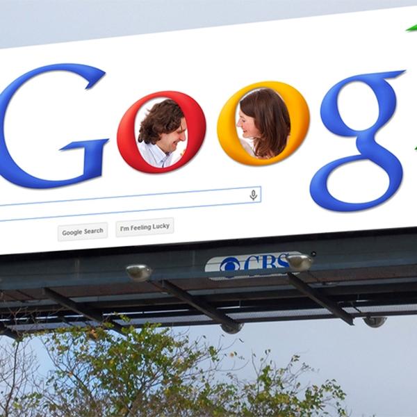 Google,реклама, Вы будете рекламировать Google, даже не зная об этом