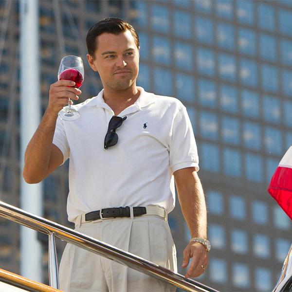 психология, успех, богатство, 10 способов думать как миллионер
