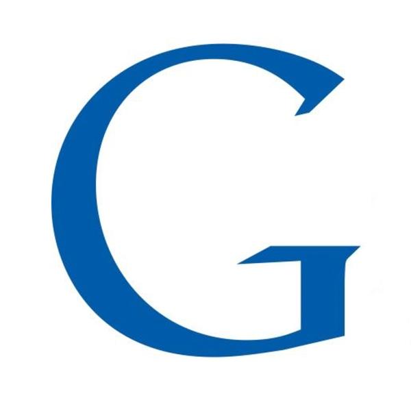 Google,Логотип,Кернинг,дизайн, Незаметный редизайн Google
