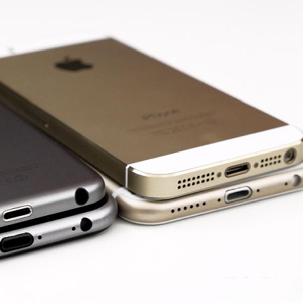 iPhone 6, Apple, слухи, Утечка внутренней информации подтверждает, что презентация iPhone 6 пройдет в сентябре