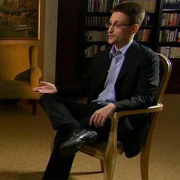 Сноуден, законодательство, закон о блогерах, Сноуден не доволен новым российским законодательством о блогерах