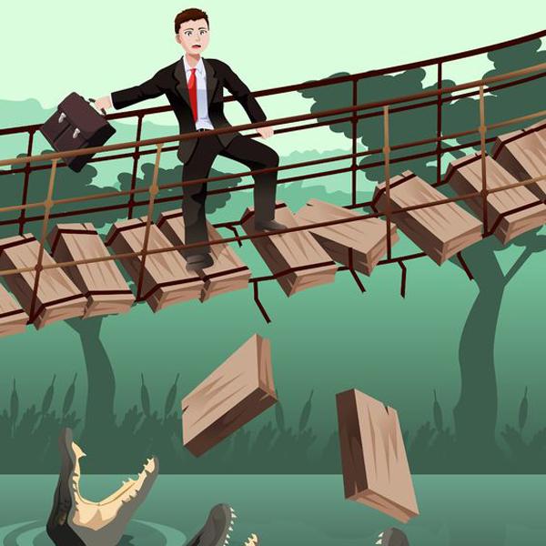 Работа, производительность труда, мотивация, Работа и эмоциональное выгорание: почему мы ненавидим работать?