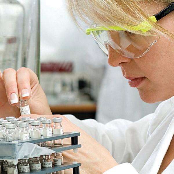бюрократия, инновации, Финансовая бюрократия препятствует научным открытиям