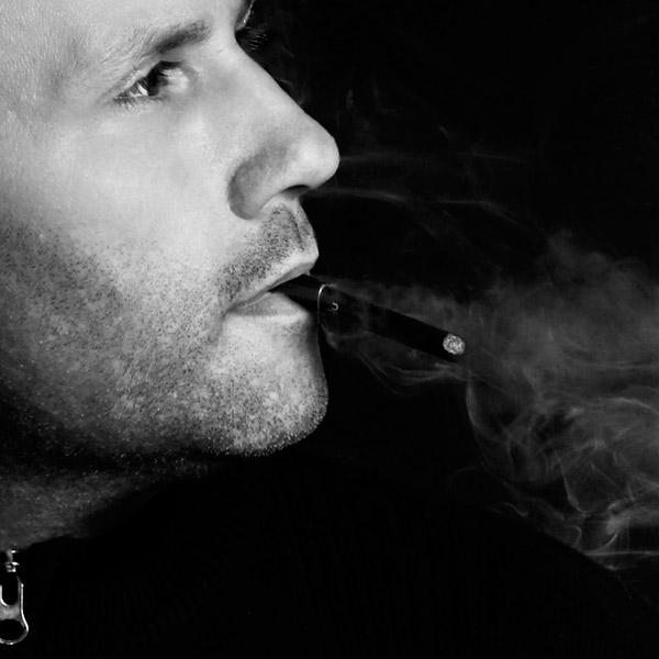 никотин, табак, курение, миф, 4 мифа об электронных сигаретах