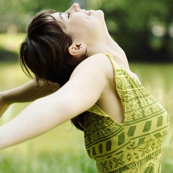 счастье, мотивация, самодисциплина, психология, Перестаньте стремиться к счастью, работайте над собой