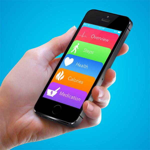 Apple,iOS8, iOS 8: новые возможности iPhone и iPad