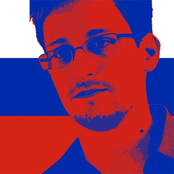 Сноуден, ФСБ, ЦРУ, Россия узнала, что Сноуден станет перебежчиком еще шесть лет назад?
