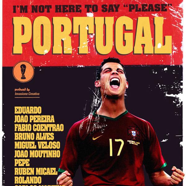 смотреть онлайн чемпионат испании по футболу
