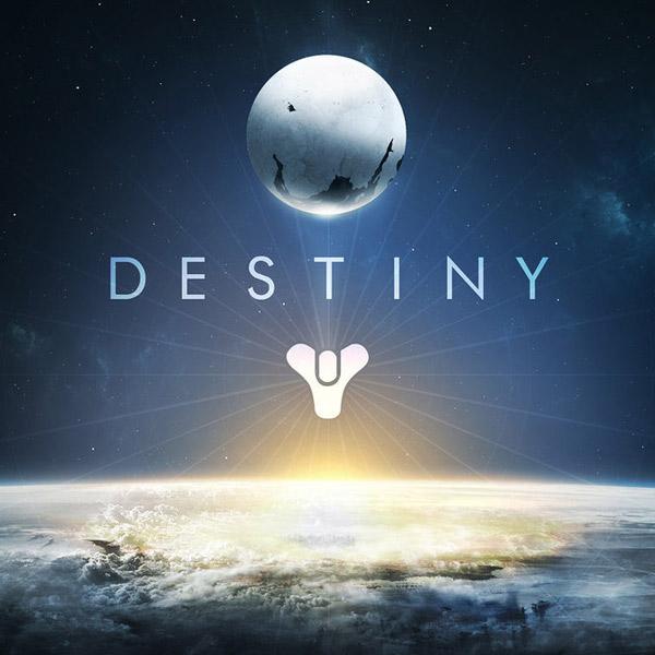 E3, 11 лучших новинок для PS4